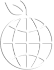 Apple-tour logo